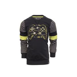 1 Legends22 Sweater Simon 20-603