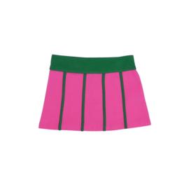 003 HappyNr1 rok roze-groen  Hp-19-152