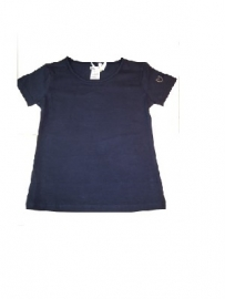 001 LoFff shirt dark blue Z9210-03