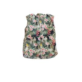 001 Scotch  Shrunk blouse 3940 maat 140