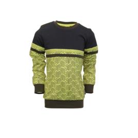 00001 Legends22 Sweater Sebastian 20-609