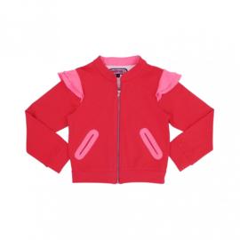 00004 Happynr1 jasje roze  19-233