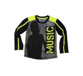 1 Legends22 shirt Thymo ZG-1129