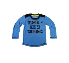 1 Legends22 shirt 18-726