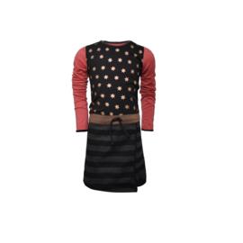 2 LoveStation22 jurk Gijsje 20-801