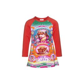 0002 Mim-Pi shirt MIM-1038