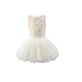 53 LoFff jurk - Rose Dress Z8189-02