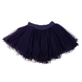 000011 LoFff petticoat Z9301-50