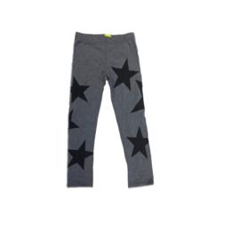 01 Ido legging star maat 116