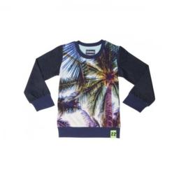 11 Legends22 sweater Milan 18-656