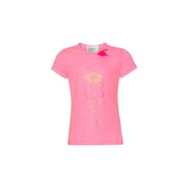 01 Mim Pi mim 231 shirt