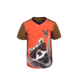 00 Legends22  Shirt Rick  21-220