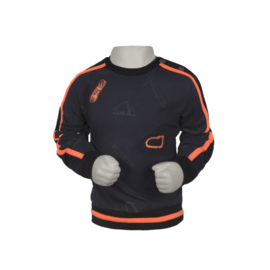1 Legends22 Sweater Stijn Jr. ML20-403