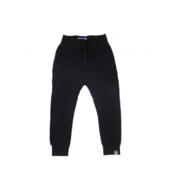 1 Legends22 jogging broek Jason 18-720