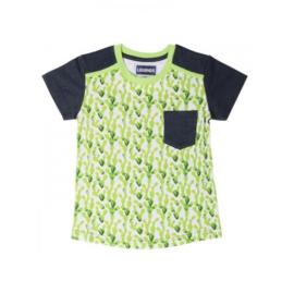 Legends22 shirt Daan 18-616