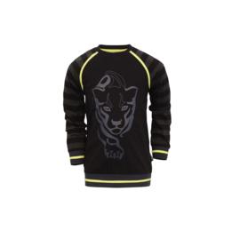 1 Legends22 Sweater Ties 20-628