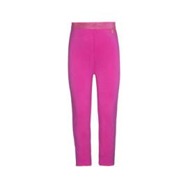 1 Mim-Pi legging MIM-1014 roze