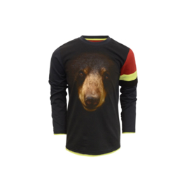 00001 Legends22 longsleeve Youp 20-664