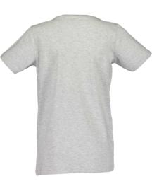 00006 Blue Seven shirt 602719