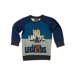1 Legends22 sweater Merlijn 17-551