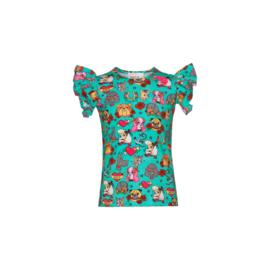1 Mim Pi mim 320 shirt