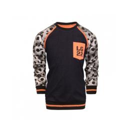 1 Legends22 Sweater Teun 20-626