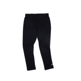 001 LoveStation 22 Legging  zwart 9113-11