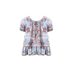 04 Lia Lea  blouse tuniek bl03211 maat 116