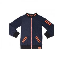 011 Legends22 jacket Darryl 18-634