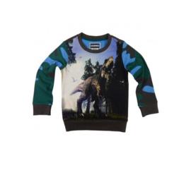 1 Legends22 sweater Fabian 18-779
