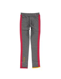 004 Ninni Vi Legging -Red- NVFW17-28
