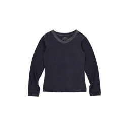 001 Bomba shirt  G16 - 745