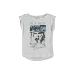 0006 CKS shirt lorinda maat 116