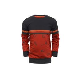 00001 Legends22 Sweater Samir 20-608