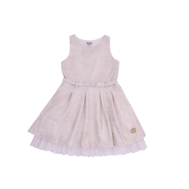 00015 LoFff jurk Alicia Z8383-02