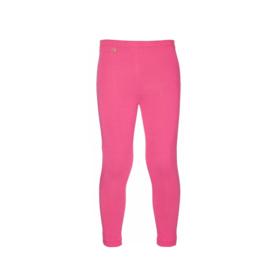 000 Mim-Pi 288  roze legging maat 92