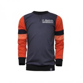 1 Legends22 Sweater Guy 20-928