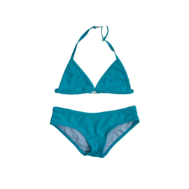 001 Just Beach Pear Baia bikini
