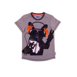 00014 Legends22 Shirt Pepijn grijs 20-365