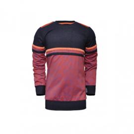 00001 Legends22 Sweater Gijs 20-920