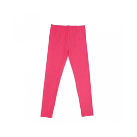 001 LoveStation 22  Legging  -neon pink  9113-37