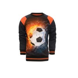 00001 Legends22 Sweater Sietske 20-618