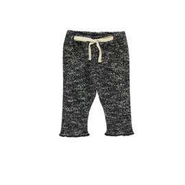 0001  BÚHO  legging /broek maat 74