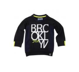 01 Legends22 sweater Brooklyn ZG-1126