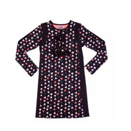 000 LavaLava jurk   19-242