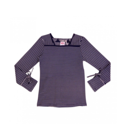 0001 LoFff  Z8240-04 shirt
