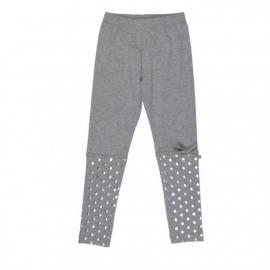 16 LoFff dames legging grijs z7231-01 maat 176 voordeel