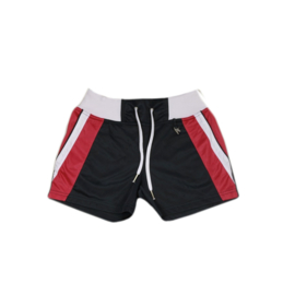 000 Airforce  short 114800
