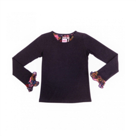 00013 LoFff  Z8243-01 shirt