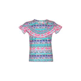 1 Mim Pi mim 307 shirt